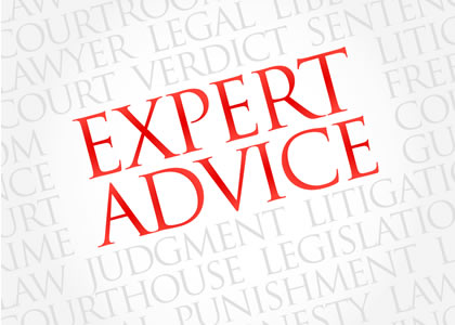 expertadvice
